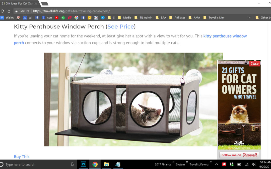 Pinterest Pin It Popup Plugin for WordPress